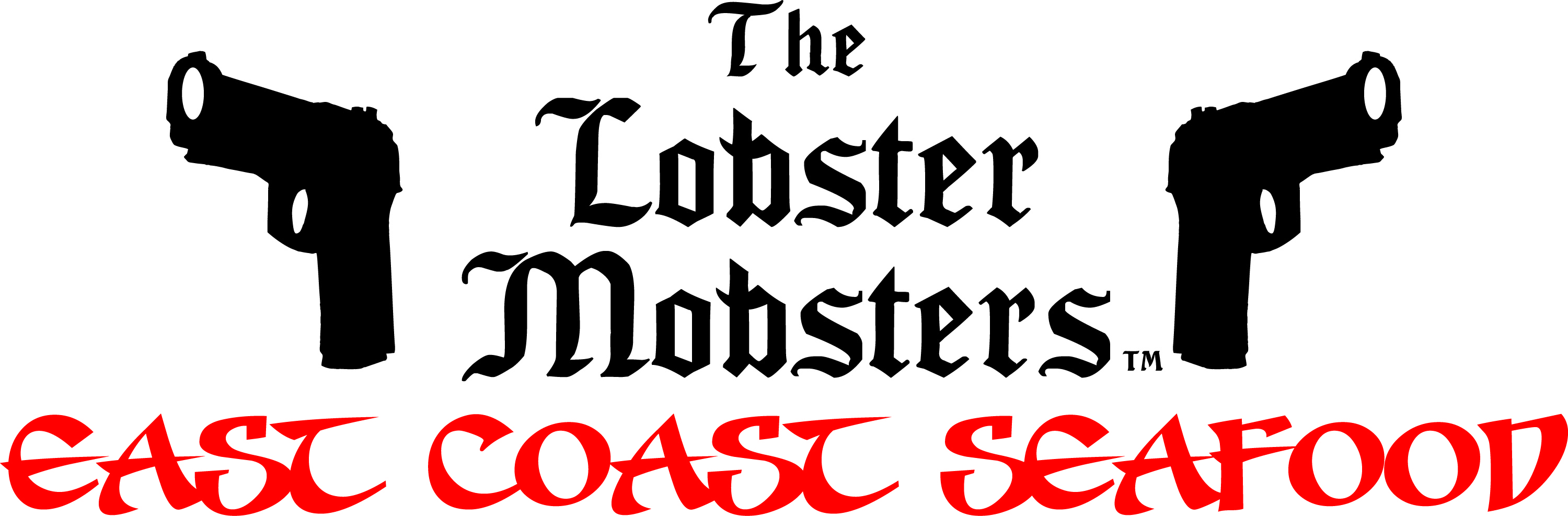 The Lobster Mobsters