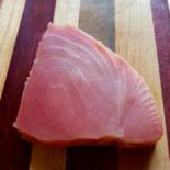 Yellowfin Tuna Steaks