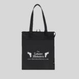 Mobster Cooler Bag